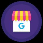 tour 360 en google my business